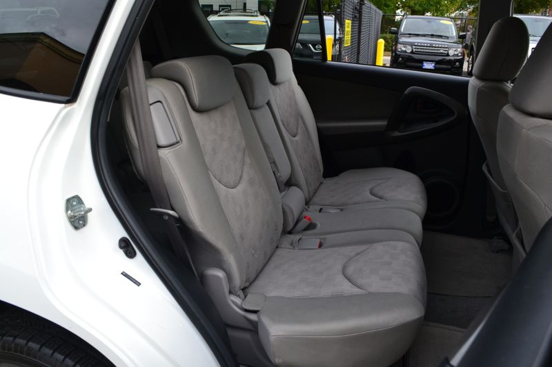 2010 Toyota RAV4   city New  Father  Son Auto Corp   in Lynbrook, New