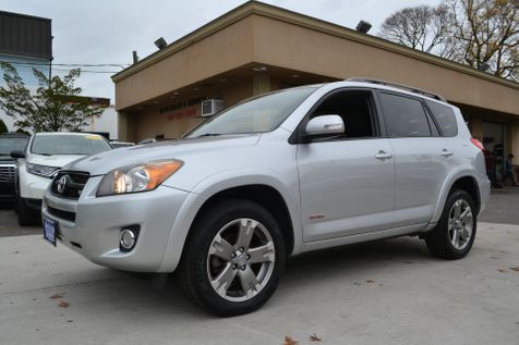 2010 Toyota RAV4 Sport in Lynbrook, New