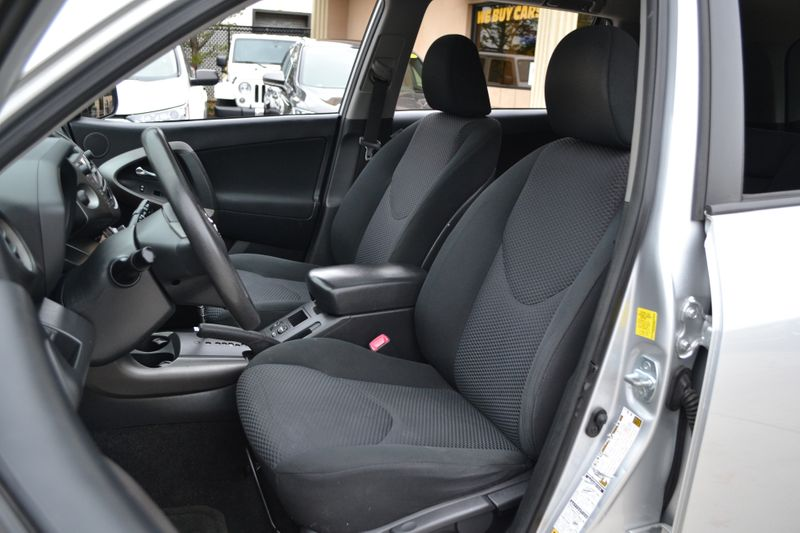 2010 Toyota RAV4 Sport  city New  Father  Son Auto Corp   in Lynbrook, New