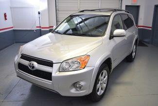 2010 Toyota RAV4 Ltd in Memphis TN, 38128
