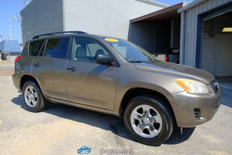 2010 Toyota RAV4 Base in Memphis, Tennessee 38115