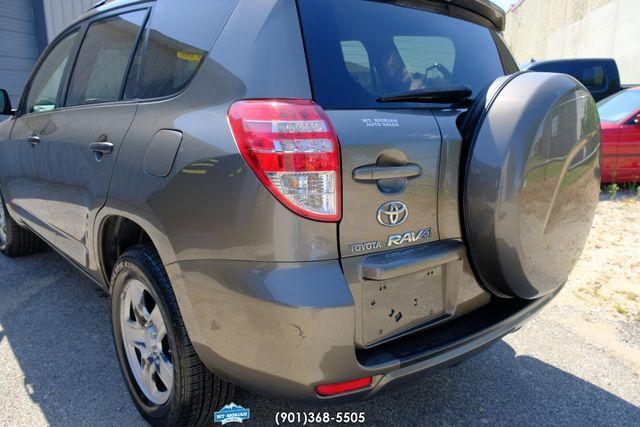 2010 Toyota RAV4 Base in Memphis, Tennessee 38115