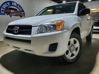 2010 Toyota RAV4 in Miami, FL 33166