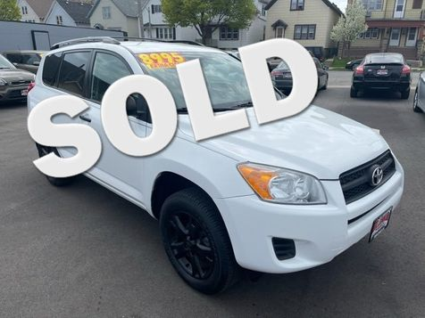2010 Toyota RAV4  in , Wisconsin