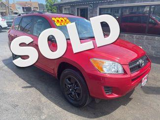 2010 Toyota RAV4   city Wisconsin  Millennium Motor Sales  in , Wisconsin