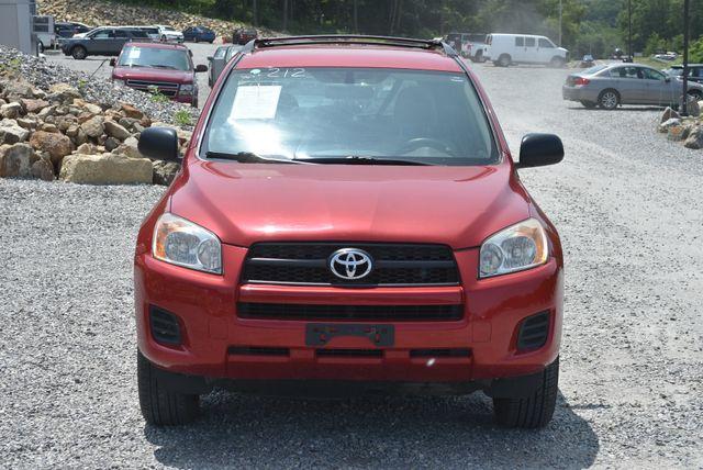 2010 Toyota RAV4 Naugatuck, Connecticut 7