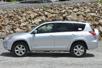 2010 Toyota RAV4 Ltd Naugatuck, Connecticut 1