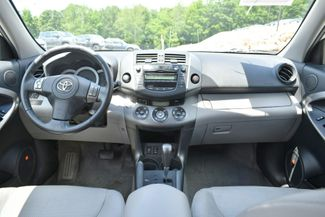 2010 Toyota RAV4 Ltd Naugatuck, Connecticut 17