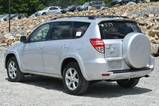 2010 Toyota RAV4 Ltd Naugatuck, Connecticut 2