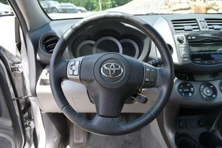 2010 Toyota RAV4 Ltd Naugatuck, Connecticut 21