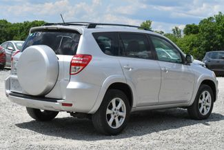 2010 Toyota RAV4 Ltd Naugatuck, Connecticut 4