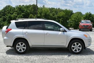 2010 Toyota RAV4 Ltd Naugatuck, Connecticut 5