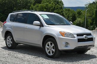 2010 Toyota RAV4 Ltd Naugatuck, Connecticut 6