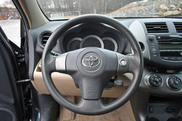2010 Toyota RAV4 Naugatuck, Connecticut 15
