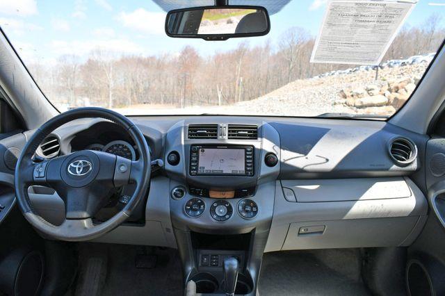 2010 Toyota RAV4 Ltd 4WD Naugatuck, Connecticut 14