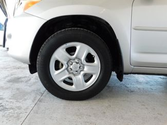 2010 Toyota RAV4   city TX  Randy Adams Inc  in New Braunfels, TX