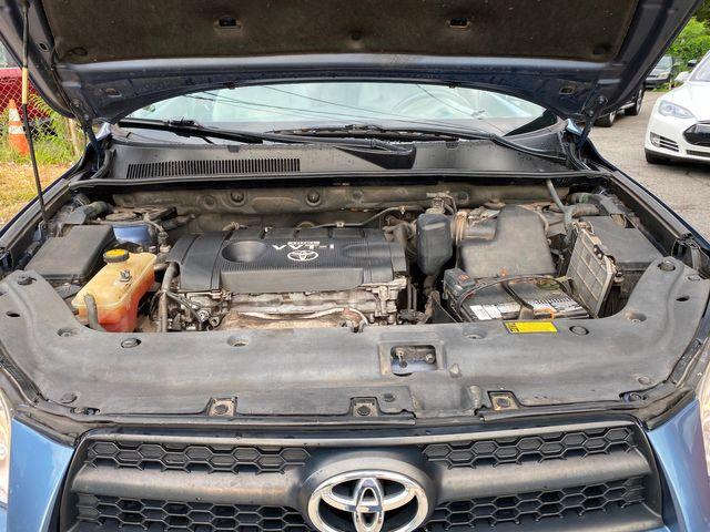 2010 Toyota RAV4 New Brunswick, New Jersey 33