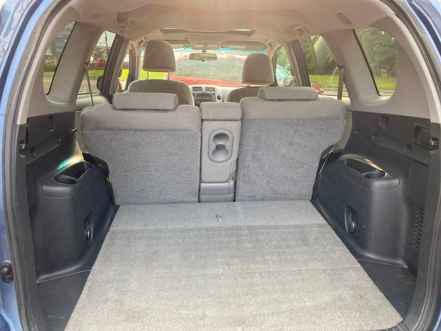 2010 Toyota RAV4 New Brunswick, New Jersey 15