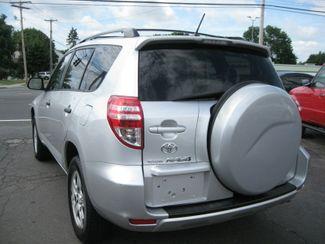 2010 Toyota RAV4   city CT  York Auto Sales  in , CT