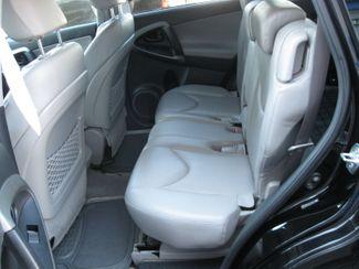2010 Toyota RAV4 Ltd  city CT  York Auto Sales  in West Haven, CT