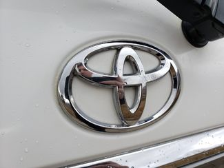 2010 Toyota Sequoia Ltd LINDON, UT 19