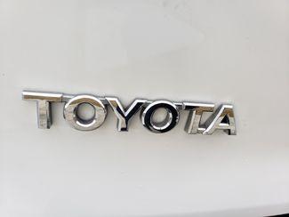 2010 Toyota Sequoia Ltd LINDON, UT 20
