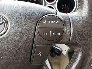2010 Toyota Sequoia Ltd LINDON, UT 22