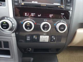 2010 Toyota Sequoia Ltd LINDON, UT 25