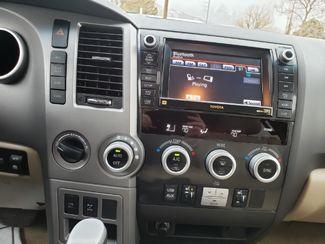 2010 Toyota Sequoia Ltd LINDON, UT 28