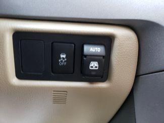 2010 Toyota Sequoia Ltd LINDON, UT 29