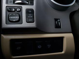 2010 Toyota Sequoia Ltd LINDON, UT 30