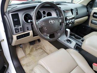 2010 Toyota Sequoia Ltd LINDON, UT 31