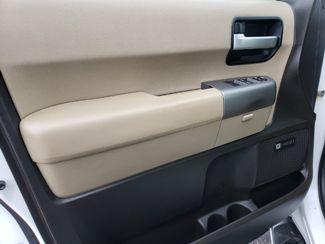 2010 Toyota Sequoia Ltd LINDON, UT 34