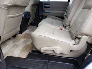 2010 Toyota Sequoia Ltd LINDON, UT 35