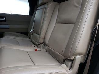 2010 Toyota Sequoia Ltd LINDON, UT 36