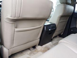 2010 Toyota Sequoia Ltd LINDON, UT 37