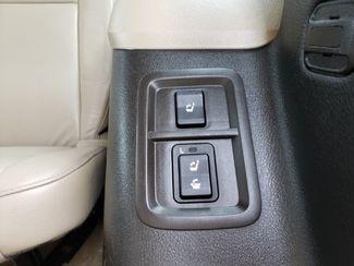 2010 Toyota Sequoia Ltd LINDON, UT 41