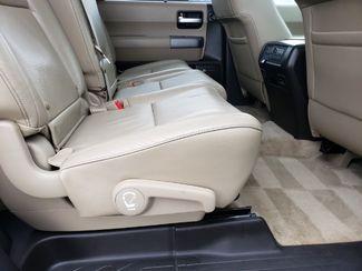 2010 Toyota Sequoia Ltd LINDON, UT 46