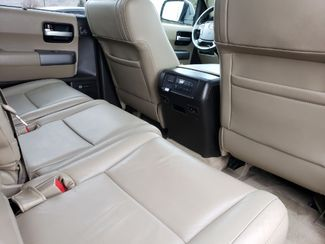 2010 Toyota Sequoia Ltd LINDON, UT 47