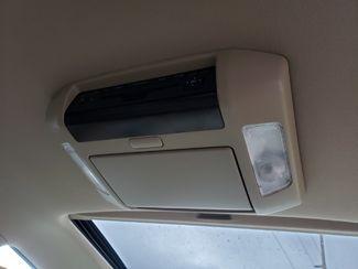 2010 Toyota Sequoia Ltd LINDON, UT 49