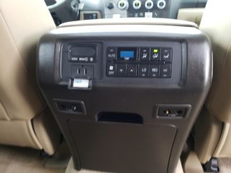 2010 Toyota Sequoia Ltd LINDON, UT 50