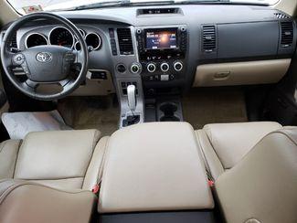 2010 Toyota Sequoia Ltd LINDON, UT 51