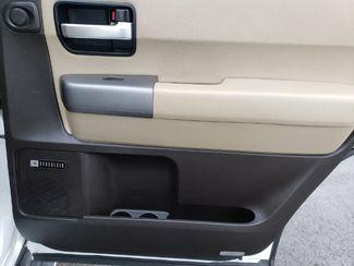 2010 Toyota Sequoia Ltd LINDON, UT 52