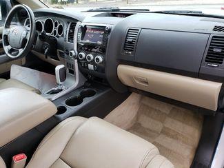 2010 Toyota Sequoia Ltd LINDON, UT 53
