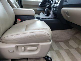 2010 Toyota Sequoia Ltd LINDON, UT 54