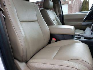 2010 Toyota Sequoia Ltd LINDON, UT 55