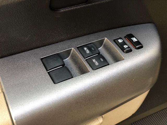 2010 Toyota Sequoia SR5 LINDON, UT 18