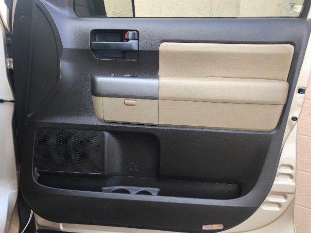 2010 Toyota Sequoia SR5 LINDON, UT 29