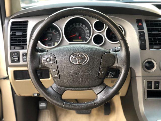 2010 Toyota Sequoia SR5 LINDON, UT 36