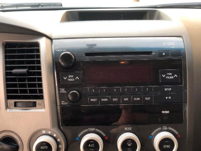 2010 Toyota Sequoia SR5 LINDON, UT 37